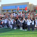 RPS celebrates UAE national day